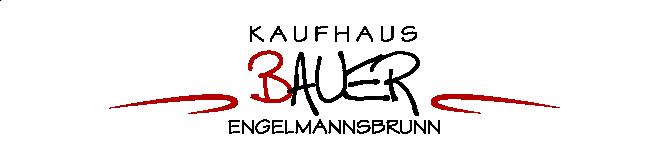 Logo-Kaufhaus-Bauer-neu
